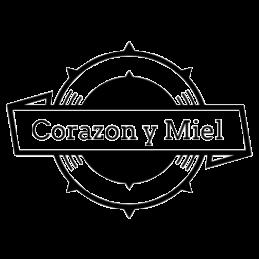 Corazon Y Miel